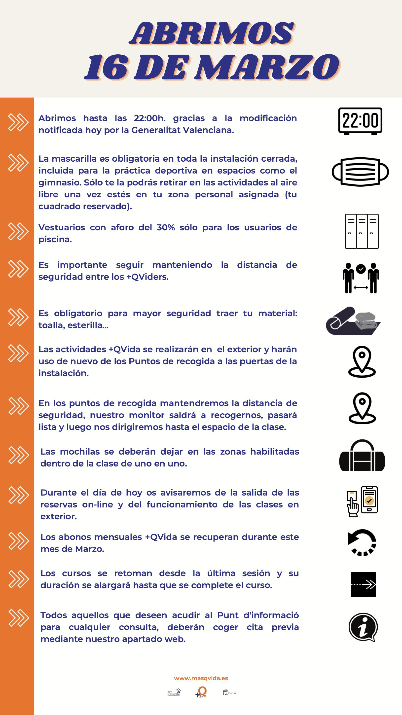 storiesapertura2021